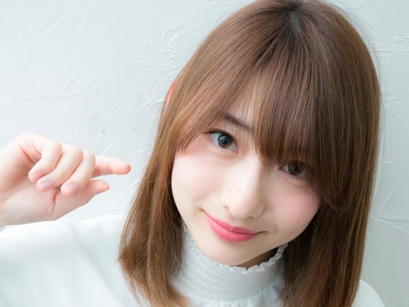 美容室・美容院 agora - アゴラ|心斎橋|南森町|神戸元町|三宮